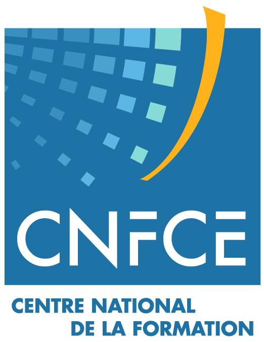 CNF-CE