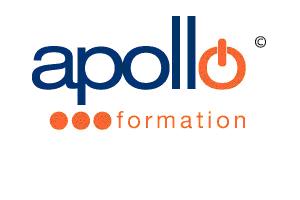 Apollo Formation