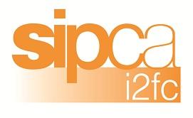 SIPCA – I2FC (Institut de Formation des Formateurs Consultants)